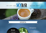 skybarcafe.pl