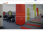 www.officeplus.pl
